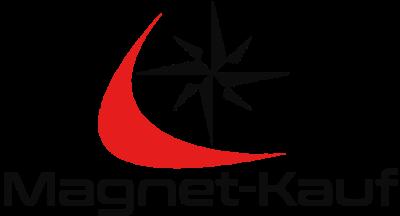 Magnet-Kauf.de